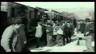 Download Rare Film collection From 1878-1895! Video