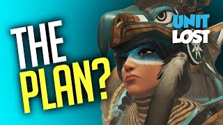 Download Overwatch - Season 3 MASTER Plan - What's Yours? Video