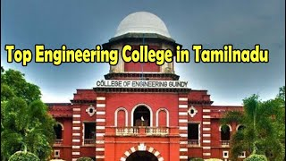 Download Top 25 Engineering Colleges in Tamilnadu || Anna University Video