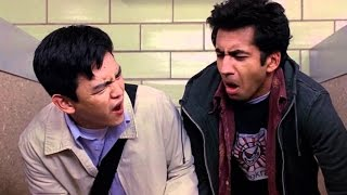 Download Top 10 Hilarious Movie Toilet Scenes Video