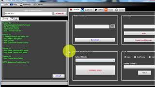 Download RECUPERAR Qualcomm HS-USB QDLoader 9008 Video