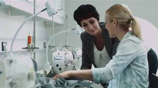 Download What are the challenges facing apprenticeship systems? Video