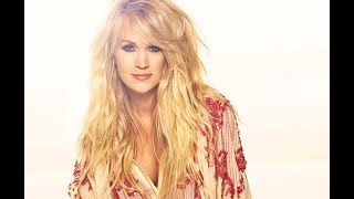Download Carrie Underwood - Behind the Music Video