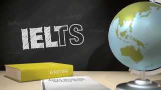 Download Writing: Unit 1: Facts about the IELTS Academic Writing Test Video