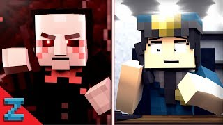 Download Prank Call! (Minecraft Animation) Video