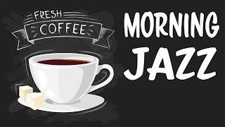 Download Morning Jazz & Bossa Nova For Work & Study - Lounge Jazz Radio - Live Stream 24/7 Video