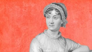 Download Jane Austen, Persuasion: Irony and the Mysterious Vagaries of Narrative - Professor Belinda Jack Video