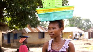 Download Microloans are transforming lives in Sierra Leone | UNICEF Video