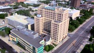 Download Wayne State University - Here's to 2014 Video