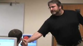 Download Teacher destroys students iPhone for texting in class! MUST WATCH!!! Video