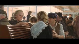 Download Titanic Deleted Scenes part1 Video