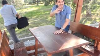 Download Karabük Üniversitesi Vineleri Video