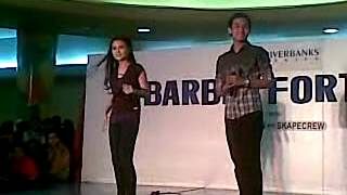Download BARBIE FORTEZA AND KEN CHAN (WHEN YOU SAY NOTHING AT ALL) Video
