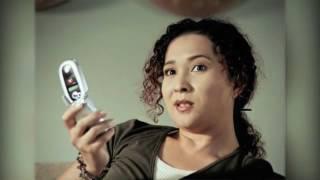 Download Vodafone Live 'Meerkat' Video