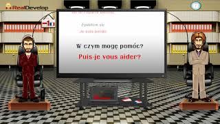 Download apprendre le polonais 1 apprendre le polonais facilement Video