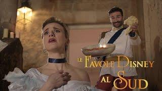 Download Le FAVOLE DISNEY al SUD - SOUTHERN DISNEY's FAIRYTALES Video