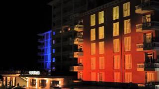 Download Video Mapping - Christmas in Portorož Video