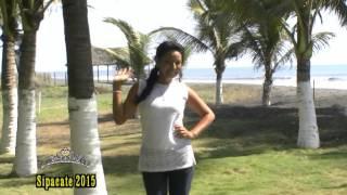Download VIDEO CLIP CANDIDATAS SRITA SIPATE 2015 Video