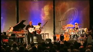 Download Chick Corea - Spain - Live At Montreux 2004 Video