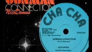 Download Nicodemus - Gunman Connection 12″ 1981 Video