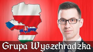 Download Do przyjaciół z Grupy Wyszehradzkiej - To our friends from the Visegrad Group - Piotr Najzer Video