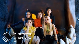Download Red Velvet 레드벨벳 'RBB (Really Bad Boy)' MV Video