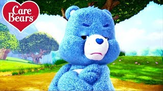 Download Grumpy's Grumpy Lessons | Care Bears Video