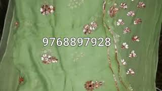 Download pakistani gota patti suit Video