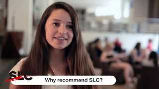 Download Swiss Language Club / International Summer Camp Video