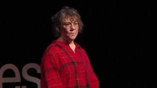 Download Trauma and Music Therapy: Let the Healing Begin | Karla Hawley | TEDxSnoIsleLibraries Video