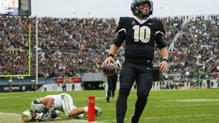 Download UCF defeats USF in ALL-TIME THRILLER! Video