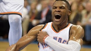 Download Russell Westbrook: The Triple-Double Demon Video