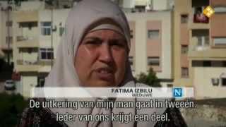 Download Uitkeringen Marokko flink gekort Video