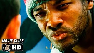 Download HANCOCK Clips + Trailer (2008) Will Smith Video