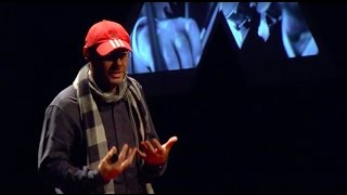 Download Respect | Orazio Corva | TEDxLeon Video