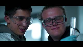 Download Coleg y Cymoedd - Our Mission is your Future Success Video