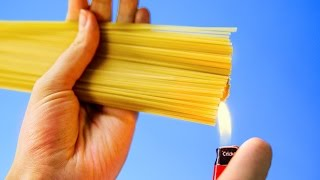 Download 23 TRIED AND TESTED LIFE HACKS Video