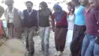 Download Dersim Köy Dügünü Video