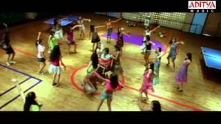 Download Koncham Istam Koncham Kastam Video Songs - Abba Cha Song - Siddharth,Tamanna Video