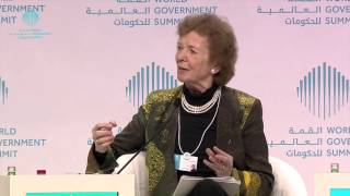 Download Why Do Governments Fail? Video