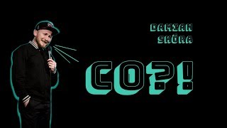 Download Damian Skóra - ″Co?!″ (2019) | Stand-Up Video