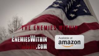 Download THE ENEMIES WITHIN | Trailer #3 Video