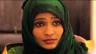 Download English Short Film - Sinner | Short Movie Based On True Incident | English Online Movie New Video