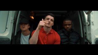 Download Morrisson - 'Shots' Remix ft Bando Kay x Double Lz x Burner x V9 x Snap Capone Video