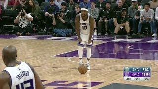 Download NBA Top 15 Smartest Plays Ever Video