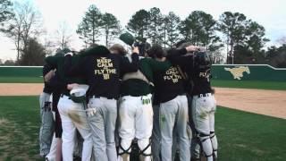 Download West Jones Baseball Preseason Hype 2017 Video