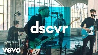 Download Veers - Invader - Vevo dscvr (Live) Video