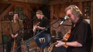 Download Smokey Robinson - Sara Smile + Ooo Baby Baby [Live from Daryl's House #22-06] Video