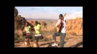 Download Mtshengiseni Gcwensa Indidane - Ngisebenzela Abantwana Bami Video
