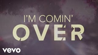 Download Chris Young - I'm Comin' Over Video